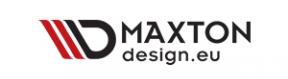 Maxton Design Wizualny tuning aut