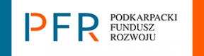 PFR Rzeszów - Kredyty dla firm